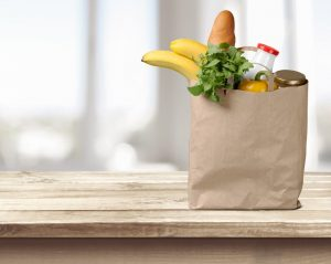 Groceries, cairns home delivery